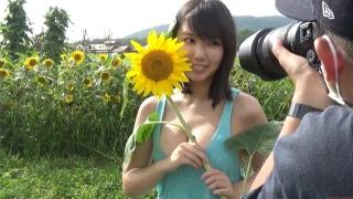 Aika Sawaguchi 2nd Photobook Stretching064