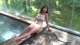 Aika Sawaguchi 2nd Photobook Stretching107