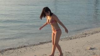 Aika Sawaguchi 2nd Photobook Stretching154