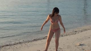Aika Sawaguchi 2nd Photobook Stretching155