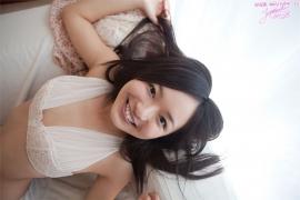 Mayumi Yamanaka gravure swimsuit image active high school girl uniform girl008