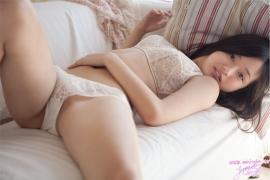 Mayumi Yamanaka gravure swimsuit image active high school girl uniform girl020