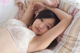 Mayumi Yamanaka gravure swimsuit image active high school girl uniform girl045
