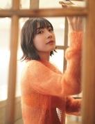 20201103 Beauty map Mio Mizuminato005