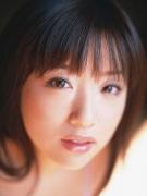 Sayuri Otomo gravure swimsuit image best idol030