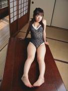 Sayuri Otomo gravure swimsuit image best idol073