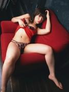 Sayuri Otomo gravure swimsuit image best idol083