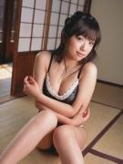 Sayuri Otomo gravure swimsuit image best idol093