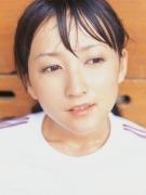 18 year old summer Ayaka Komatsu gravure swimsuit image103