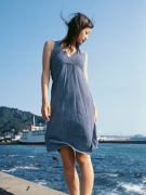 18 year old summer Ayaka Komatsu gravure swimsuit image114