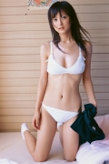 18 year old summer Ayaka Komatsu gravure swimsuit image162