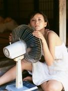18 year old summer Ayaka Komatsu gravure swimsuit image169
