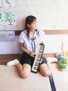 18 year old summer Ayaka Komatsu gravure swimsuit image172