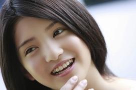 All 15 year old girl Kawashima Umika gravure swimsuit image022