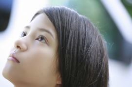 All 15 year old girl Kawashima Umika gravure swimsuit image023