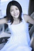 All 15 year old girl Kawashima Umika gravure swimsuit image028