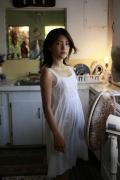 All 15 year old girl Kawashima Umika gravure swimsuit image031