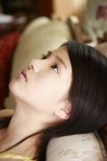 All 15 year old girl Kawashima Umika gravure swimsuit image035