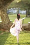 All 15 year old girl Kawashima Umika gravure swimsuit image069