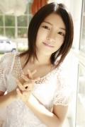 All 15 year old girl Kawashima Umika gravure swimsuit image102