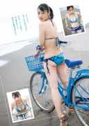 20201112 NO48 Momoka Ishida002