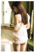 Minami Hoshino Underwear Image Lingerie Cute is Justice 2018009