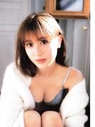 Akane Moriya swimsuit gravure bikini image beautiful her 20 year old life size001