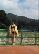 ALL IS NELL Nagahama Neru006