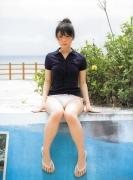 ALL IS NELL Nagahama Neru015