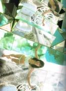 Ladys adventure Yuka Sugai gravure swimsuit image002