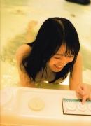 Ladys adventure Yuka Sugai gravure swimsuit image017
