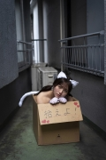 Nana Owada Shitamachi Cats Eye00002