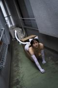 Nana Owada Shitamachi Cats Eye00008