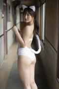 Nana Owada Shitamachi Cats Eye00014