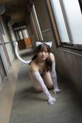 Nana Owada Shitamachi Cats Eye00017