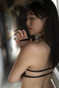 Nana Owada Shitamachi Cats Eye00042