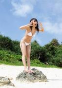 Hikari Kuroki6456004