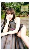 Arisa Komiya Solo Sentai Show 2020018