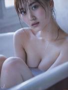 Mizuki Yamashita 76745011