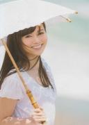 Mai Shiraishi gravure swimsuit image no one has seen001