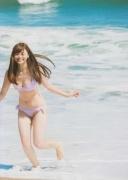 Mai Shiraishi gravure swimsuit image no one has seen002