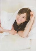 Mai Shiraishi gravure swimsuit image no one has seen011
