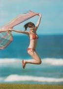 Mai Shiraishi gravure swimsuit image no one has seen014