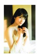 Yumi Wakatsuki Swimsuit Gravure y006