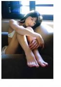 Yumi Wakatsuki Swimsuit Gravure y010