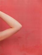 Manatsu Akimoto gravure swimsuit image 26 years old towards adults003