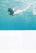 Thank you teen Yoda Yuki gravure swimsuit image 22011