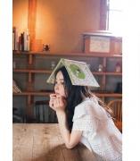 Sasaki Nozomi664446002