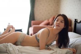 Sasaki Nozomi664446027