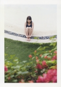 Im crazy about you 17 years old Dreaming address Kyouka gravure swimsuit image071
